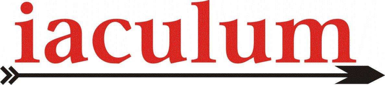 Iaculum Logo