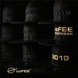 cofee_2019